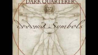Watch Dark Quarterer The Blind Church video