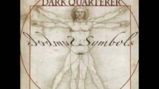Dark Quarterer - The Blind Church (Dynamic Range 8)