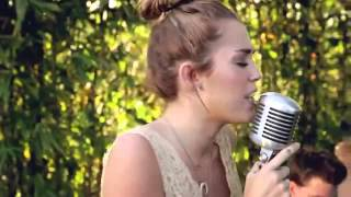 Miley Cyrus - Jolene Official Music Video