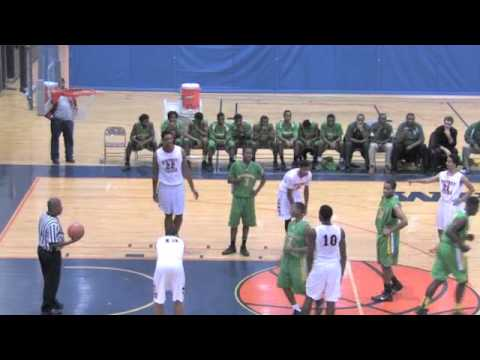 Whitney Young Vs WestingHouse