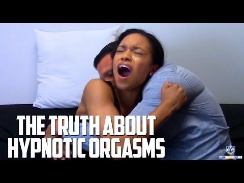 Girl making man cum videos