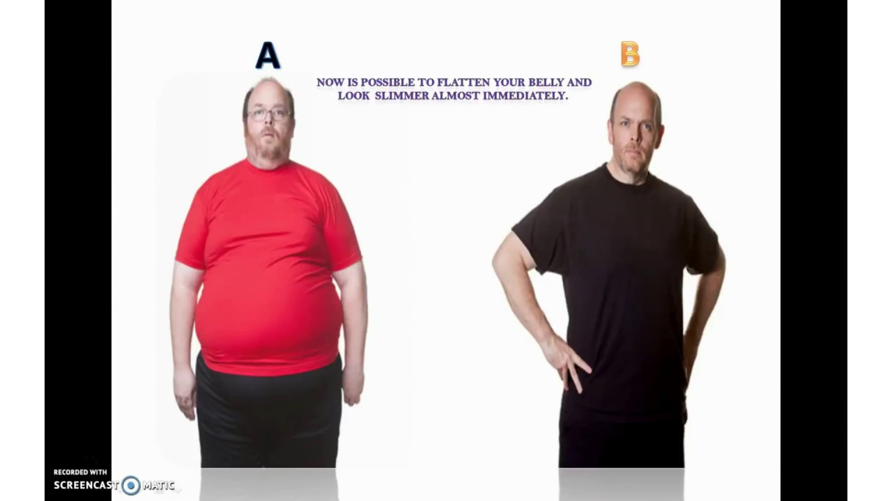 Ginger tea weight loss reviews
