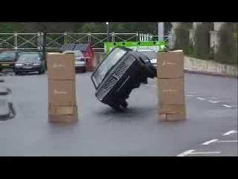 DAVE ACKLAND STUNT DRIVER WINDOWS XP