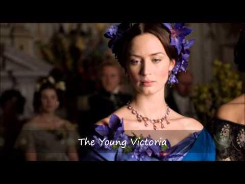 Emily Blunt Movies - Y...
