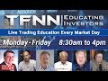 Americans Are Clueless About The Stock Market?! (WTM Ep: 002)
