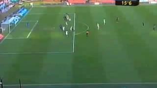 Video Lanús vs Olimpo (1-1) Primera División 2014 Fecha 5 download MP3, 3GP, MP4, WEBM, AVI, FLV Desember 2017