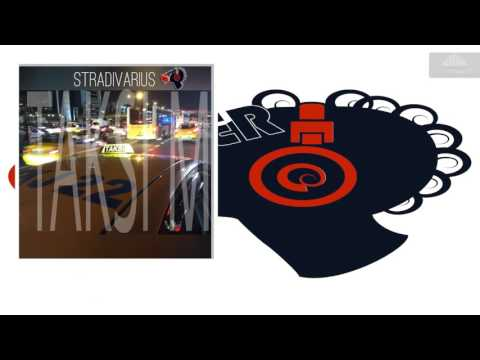 SHSPR24 Stradivarius - Taksi M (Original Mix) [House]