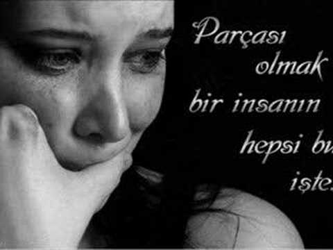 Musa Eroğlu - Acı Ölüm/Musa Eroglu - Aci Ölüm