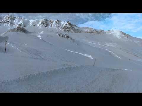 Ischgl Ski, Run 23