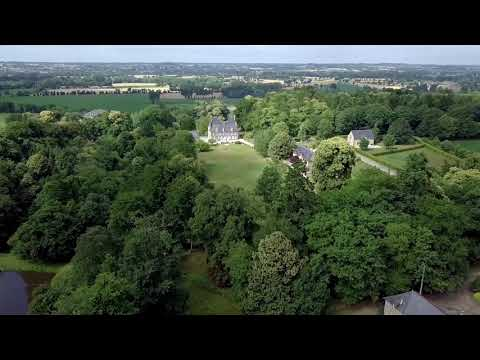 XCNTRIC ESTATE SALES | AN ARISTOCRAT & HER TREASURES AUG 27-29 CHICAGO ESTATE SALE from YouTube · Duration:  4 minutes 21 seconds