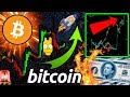 HUGE BITCOIN MOVE NOW!!! | The Financial Collapse Has ALREADY BEGUN!! | Ledger Nano X