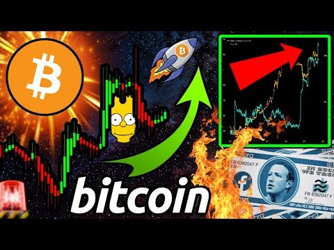 bitcoin-winding-up-for-massive-move!?!-shocking-new-whale-data!!-$libra-fail