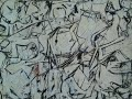 De Kooning film.wmv