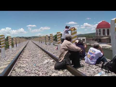 This Week on Americas Now: Fleeing Guatemala