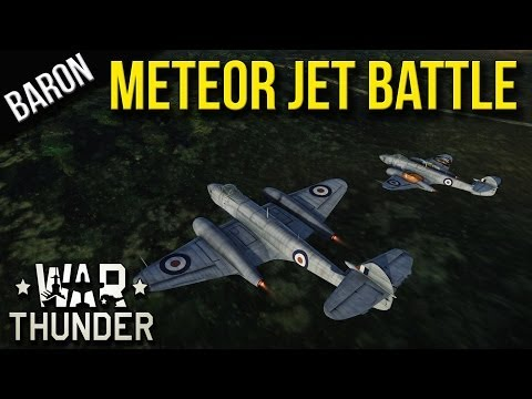 War Thunder Gameplay - Wild, Wild, Wildcat! from YouTube · Duration:  26 minutes 3 seconds