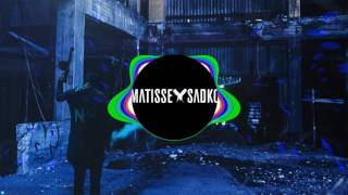 "New track of the Russian duet ""Matisse & Sadko"" being this one of t..."