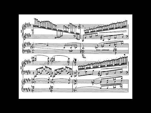 Moritz Moszkowski ‒ Piano Concerto in E major, Op 59 Mp3