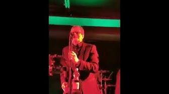 Kitee Karhu, Live 2Kake Randelin,