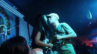 Repeat youtube video chito, ninakawan ng Halik -Pangarap lang kita - parokya ni edgar featuring Jenelle R.