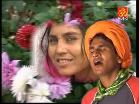 Futli Tagari Mere Naam Pe | Official Full Video| Anandilal Bhavel | Om Music | Nimadi Adivasi Song