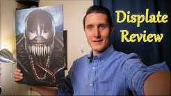 Displate Review | is it Worth the Money?