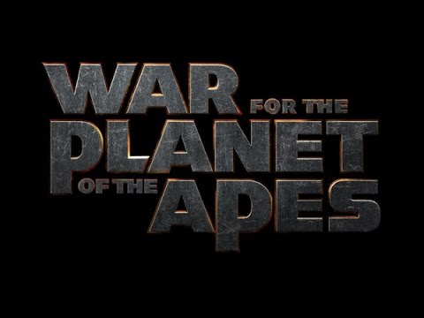 war for the planet of the apees teaser trailer reaction