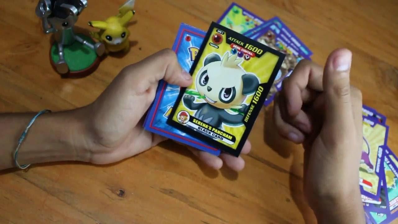 Pokemon Naranja Download Informations & Media - Pokemon GBA ROM Hacks