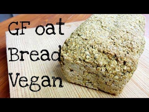 gluten-free-oat-bread/vegan