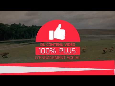 Vidéo Publicitaire | TrueView | Agence de Publicité Web | Genius Marketing | Montréal