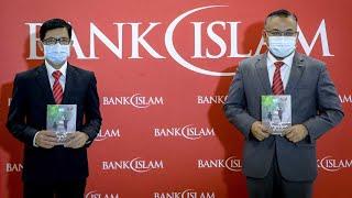 Bank Islam lancar pembiayaan mikro