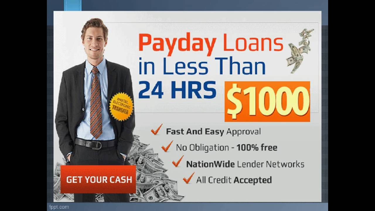 Payday loans 34952 image 2