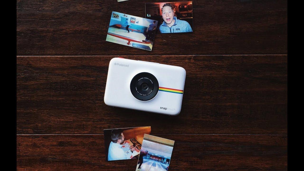 14 май 2018. Фотоаппарат polaroid 636 – купить на юле. Большой выбор товаров категории «фотоаппараты» раздела «фото и видеокамеры».