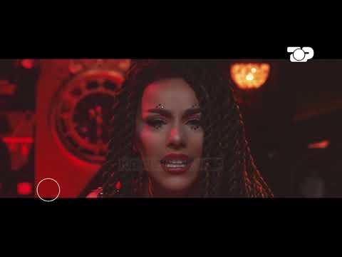 Top List, 17 Mars 2019, Pjesa 3 - Top Channel Albania - Entertainment Show