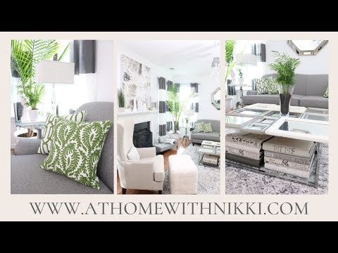 beautiful-living-room-organizing-tips-&-decorating-ideas