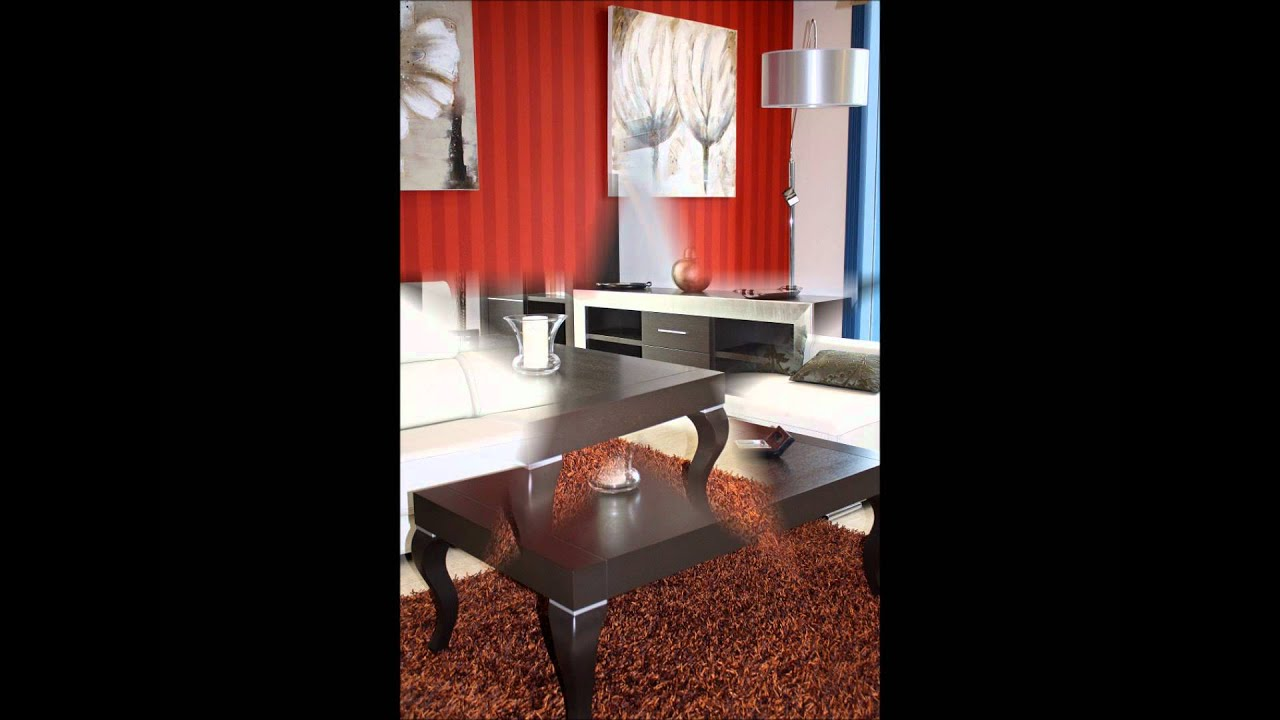 Muebles mesa almedinilla catalogo mesa de estilo cl sico for Muebles mesa almedinilla catalogo