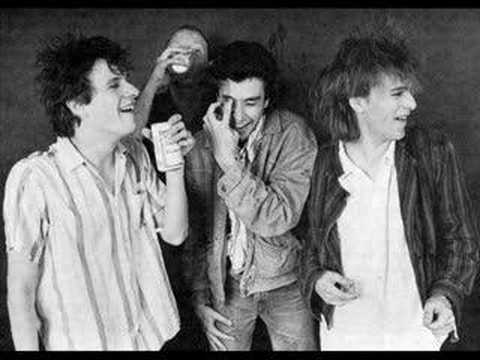 the-replacements-fuck-school-jackdammit
