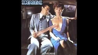 Scorpions - The Best Ballads