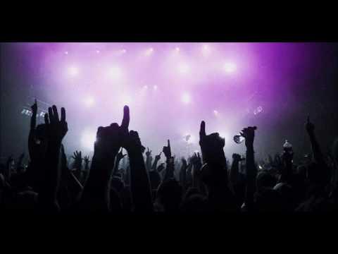 Seamus Haji & Steve Mac Ft. Erire - Happy (Seamus Haji Big Love Remix)