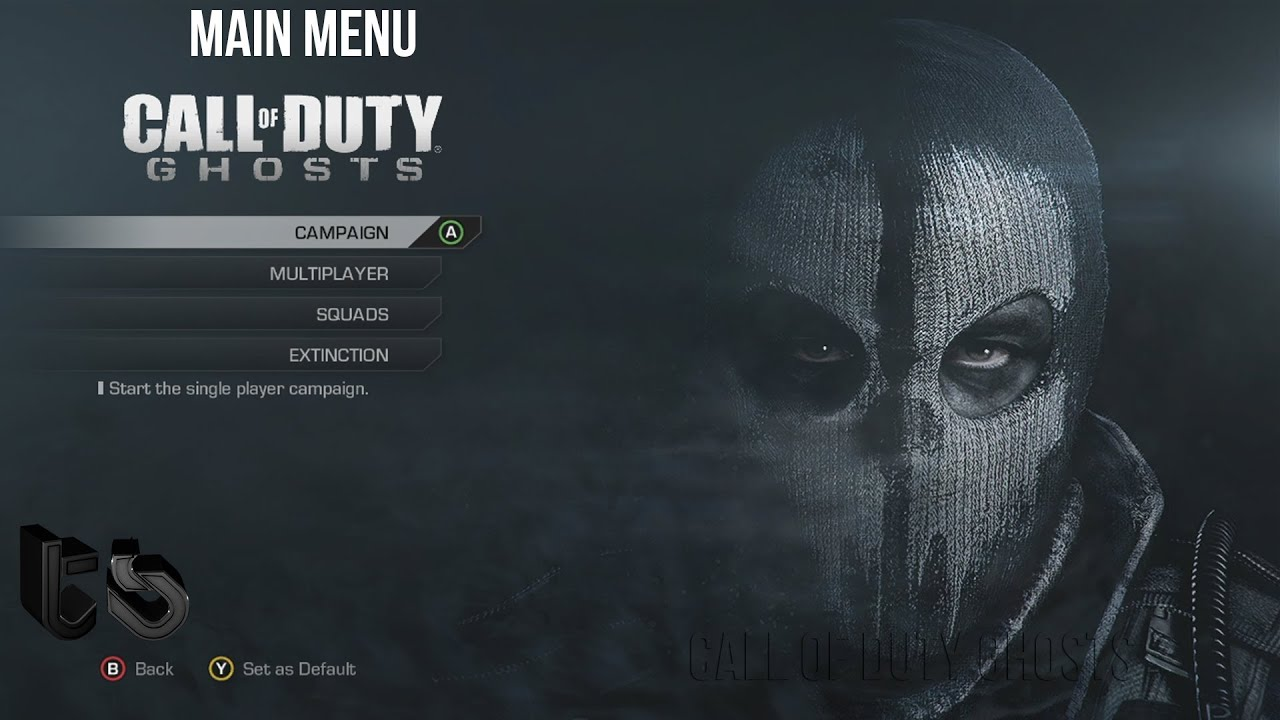 how to get netflix on ps4 main menu