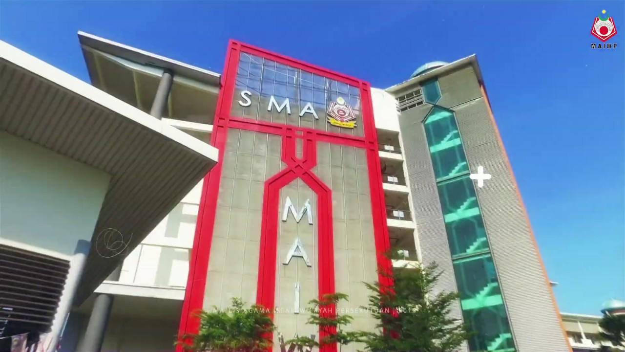 Majlis Ihtifal Ilmi Sekolah Sekolah Menengah Agama Malaysia Miismam Kali Ke 6 Tahun 2019 Youtube