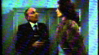 Coto de caza (1983 - Assumpta Serna)