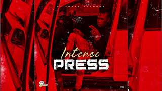 Intence - Press | Official Audio | May 2021