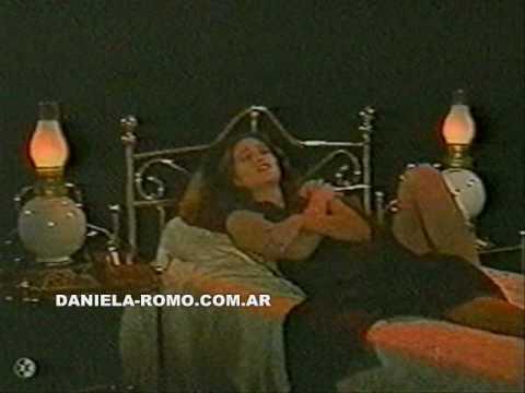DANIELA ROMO | TE AMO