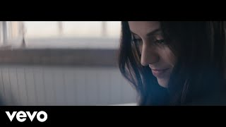 Amy Macdonald - Down By The Water