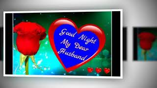 Good Night My Sweet Husband Images Tvroxx
