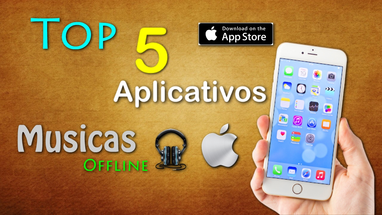 descargar musica gratis para iphone 5 c