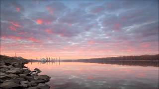 Chonburi Sam - The Loa (Valentin Remix)