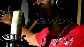 KIBAKI - A WHA DO DEM (CALIFORNIA RIDDIM) STUDIO 91/GSMG PROD [NOVEMBER 2011]
