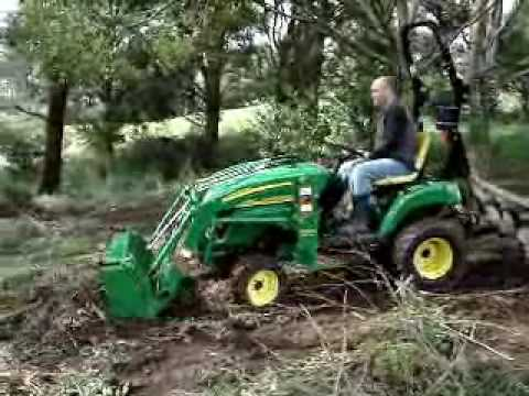 John Deere 2305 Working Youtube. John Deere 2305 Working. John Deere. John Deere Lv4010 Hst Wiring At Scoala.co