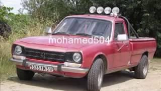 mqdefault Cars505